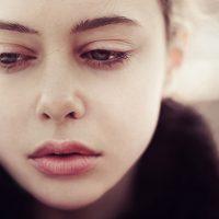 Verschillende vormen om een depressie te behandelen