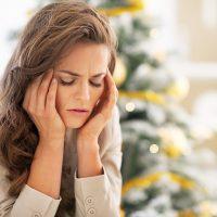 Maakt migraine jou ook duizelig?