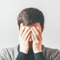 Autisme bij volwassenen, wat zijn de kenmerken?