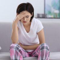 Migraine: meer dan alleen maar hoofdpijn