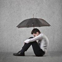 De behandeling van een manische depressie