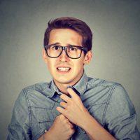 De behandeling van een dysthyme stoornis