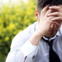 Migraine voorkomen: makkelijker gezegd dan gedaan